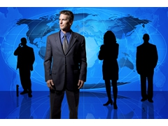 bigstockphoto_Global_Business_Team_630627
